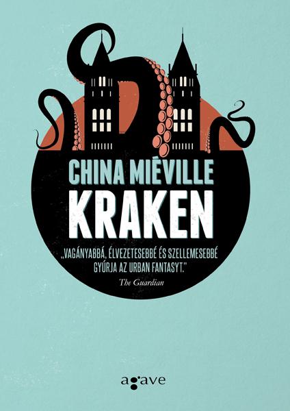 China_Mieville_Kraken_b1_72dpi.jpg