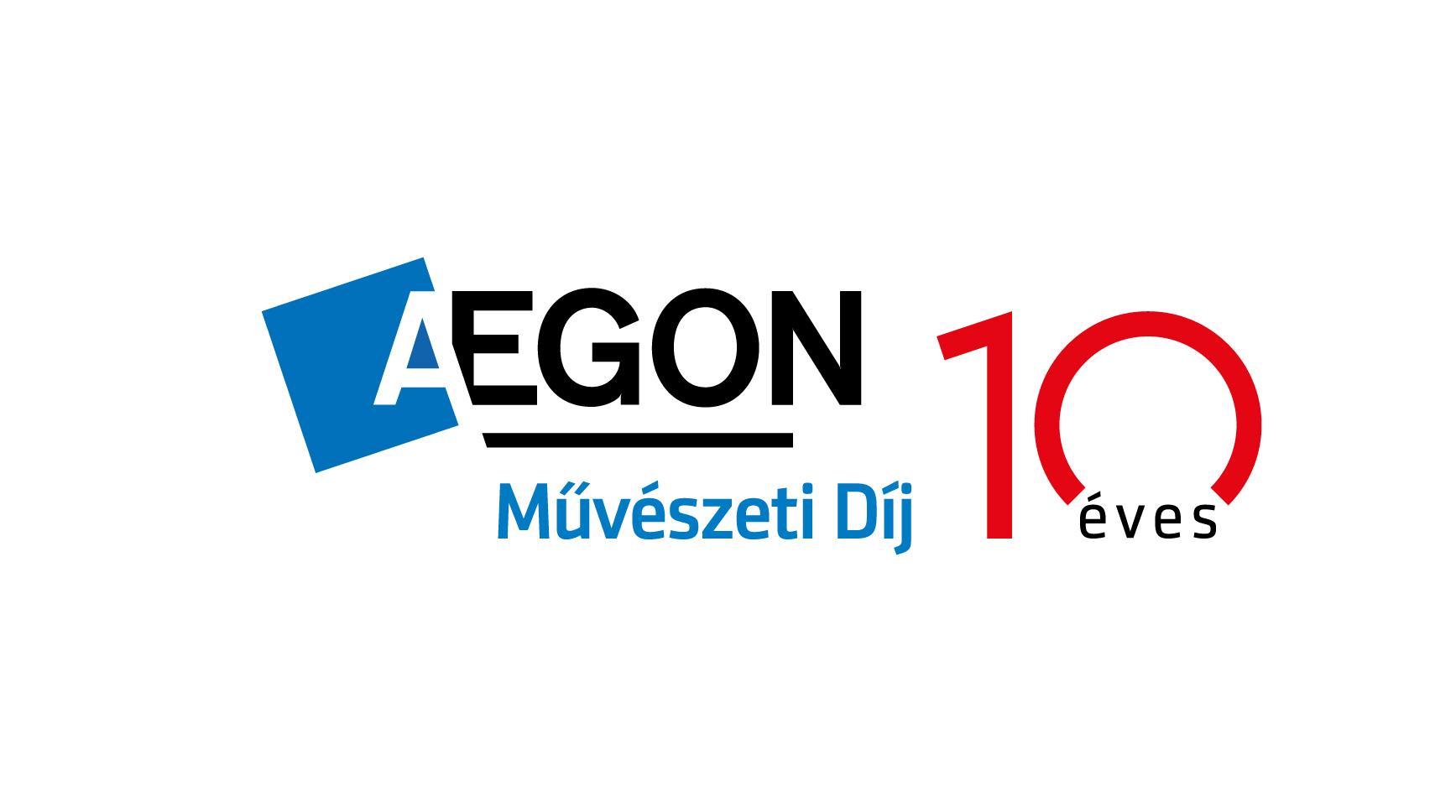 aegon_dij_jubileumi_logo-01.jpg