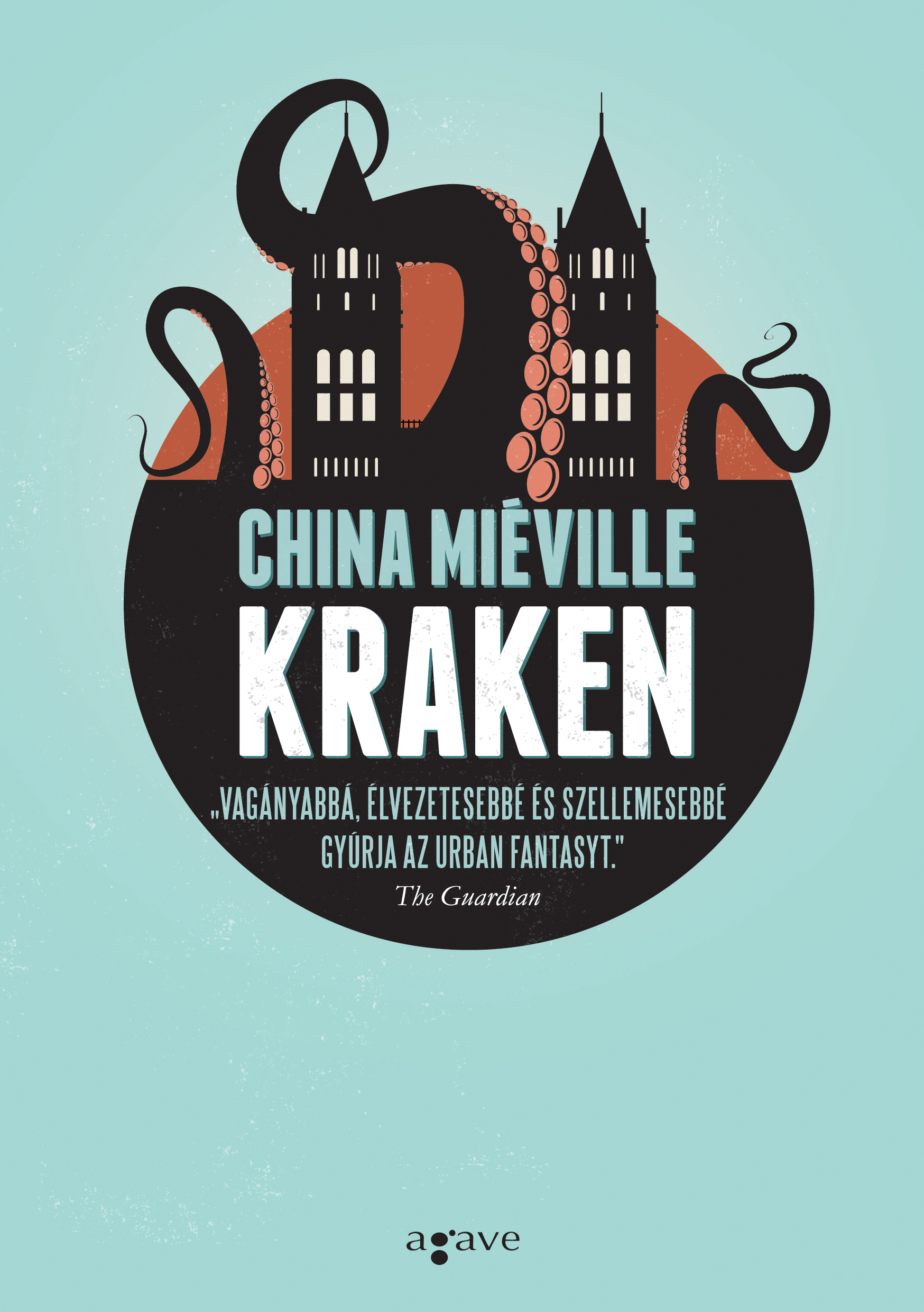 china-mieville-kraken-b1-final.jpg