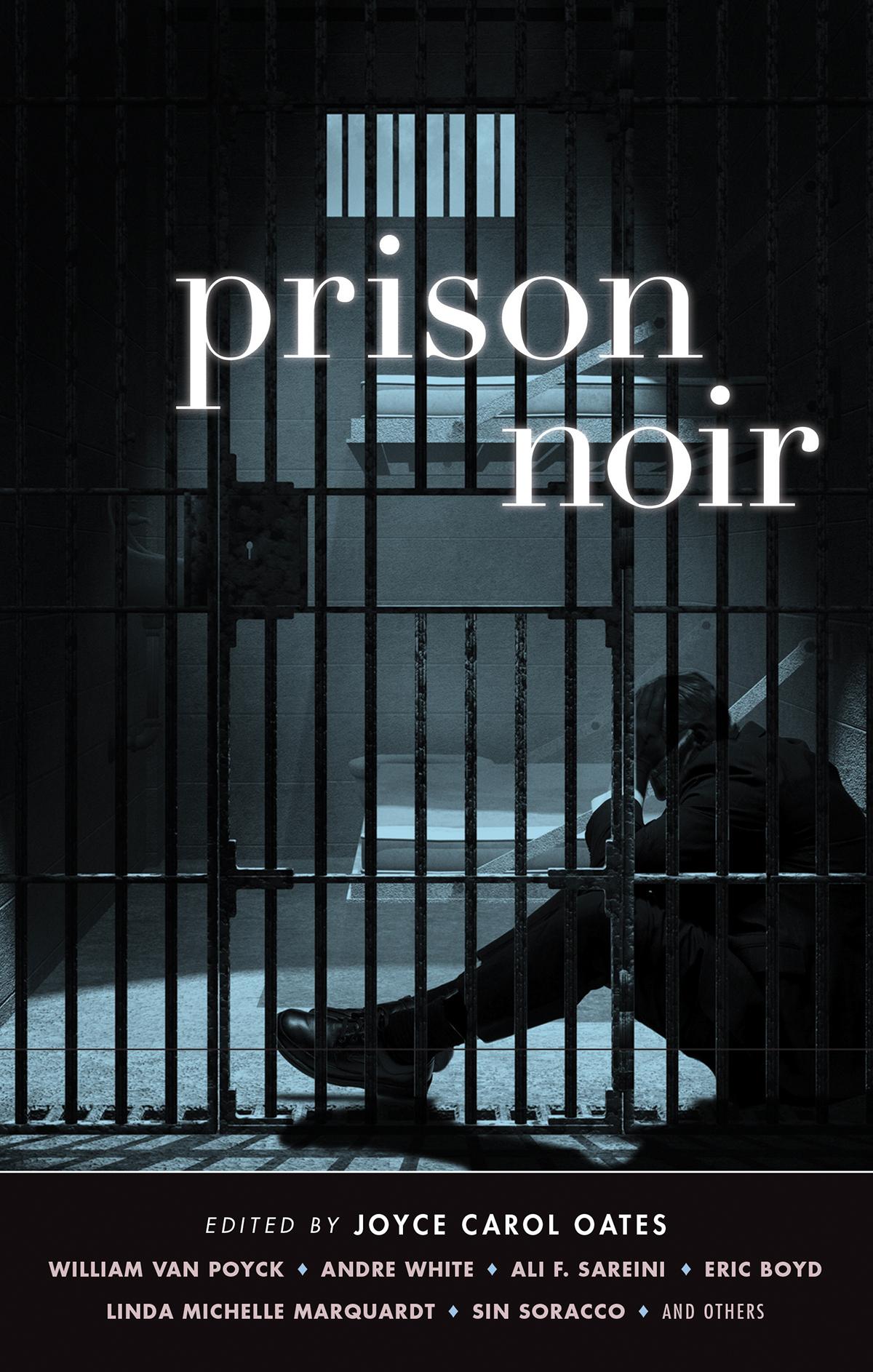 prisonnoir2.jpg