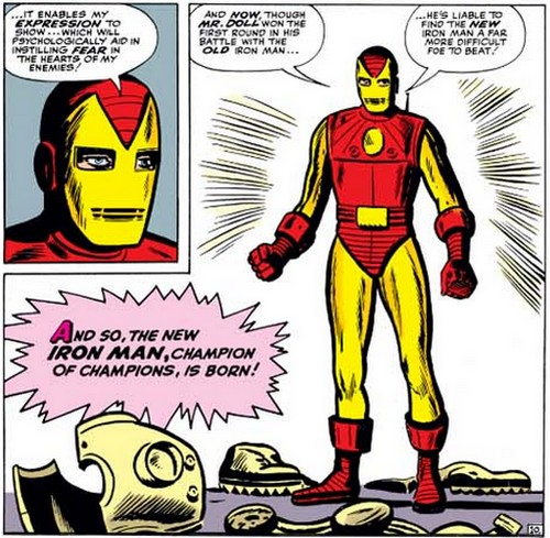 Tales-of-Suspense-48-new-Iron-Man-armor.jpg