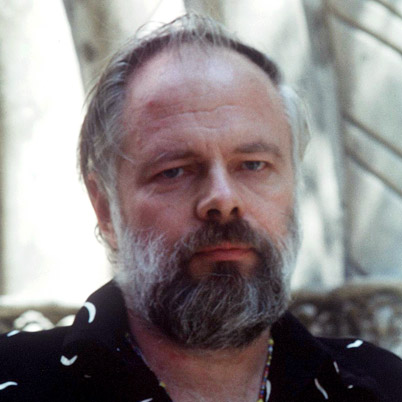 Philip-K-Dick.jpg