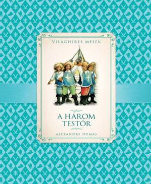 VM_A_harom_testor.jpg