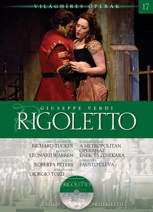 VOP17_Rigoletto.jpg