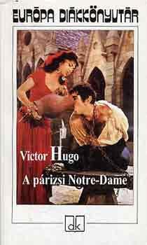 Victor_Hugo_A_parizsi_Notre-Dame_-_Europa_diakkonyvtar_60653.jpg