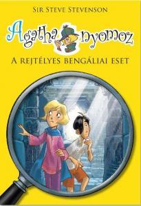 a rejtélyes bengáliai.jpg