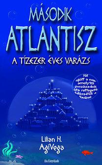 atlantisz2.JPG