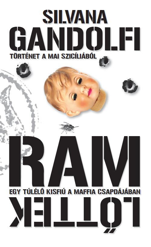 borito-ram-lottek.png