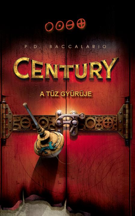 century-borito.png