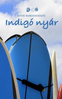 indigonyár.png