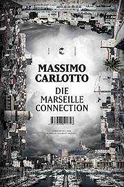 marseille_conection.jpg