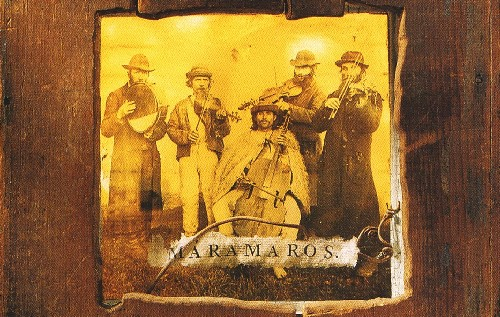 Máramaros---The-Lost-Jewish-Music-of-Transylvania.jpg