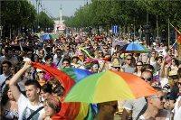 budapest_pride_2012_felv.jpg