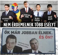 plakatok.jpg