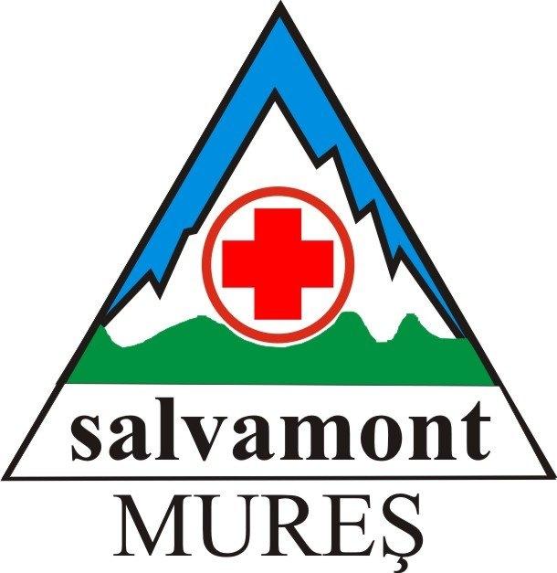 Salvamont_logo_10.JPG
