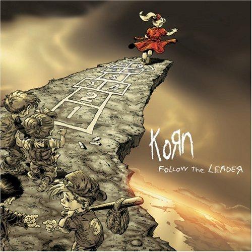 album-follow-the-leader.jpg