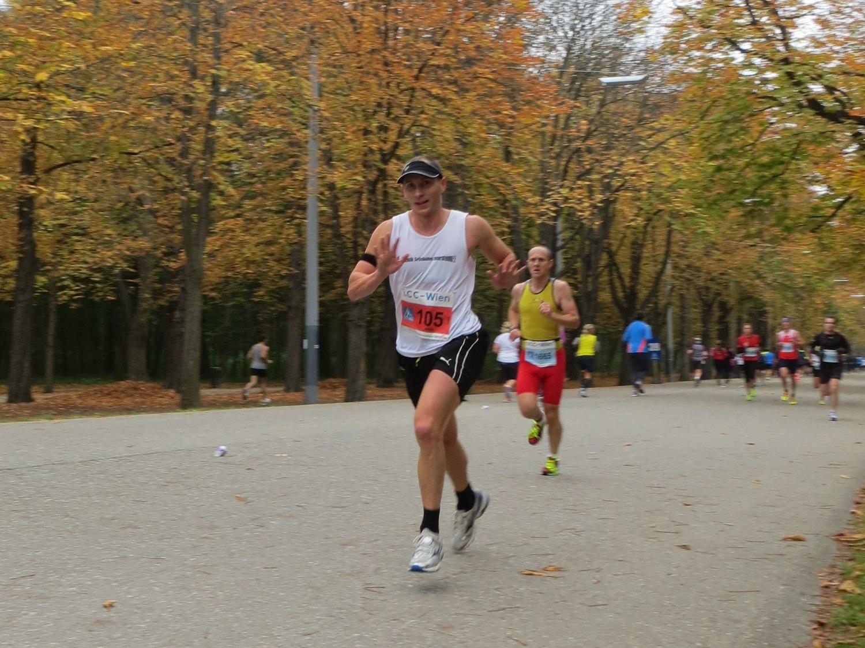 Herbstmaraton2013.jpg
