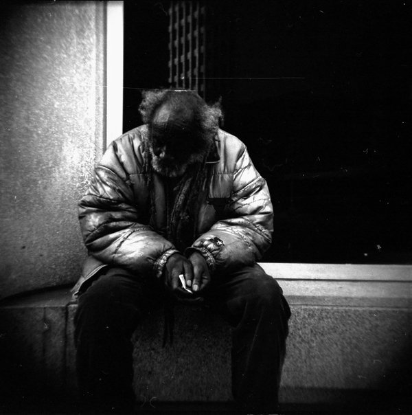 detroit_homeless_man_by_000moggy000.jpg