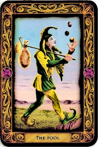 tarot card, the fool 2.jpg