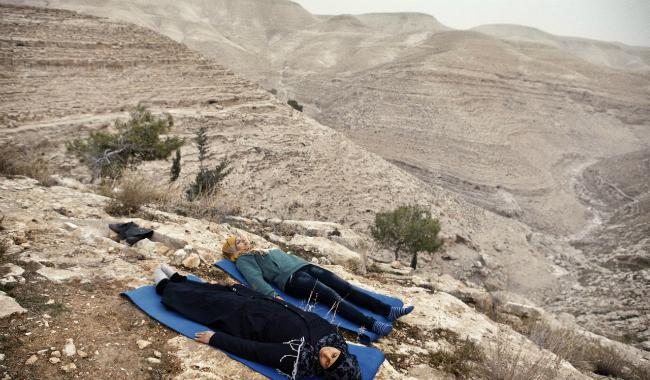 palestine1_2.jpg