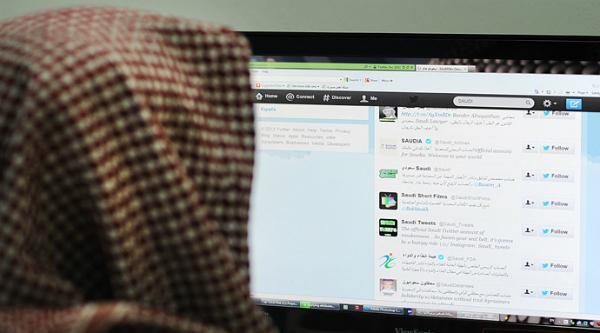 saudi-arabia-twitter-controlx.jpg