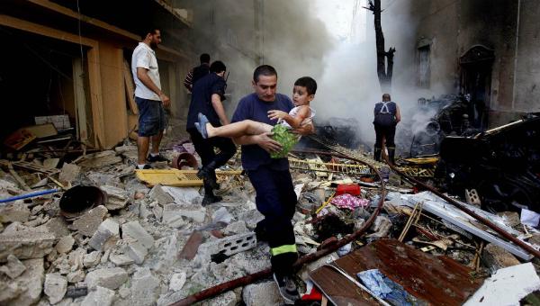 syria0.jpg
