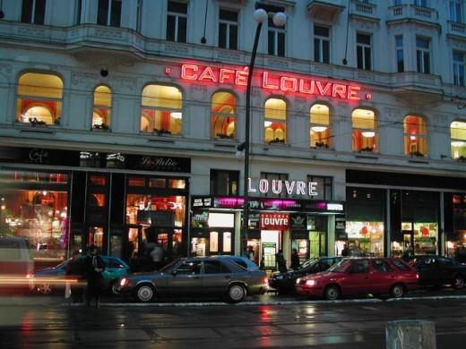 prague-cafe-louvre-3kiv.jpg