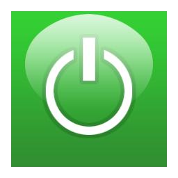 restart-button.png