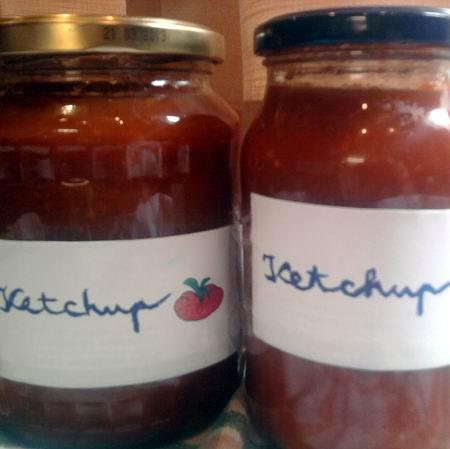 15222_ketchup-hazilag_n.jpg