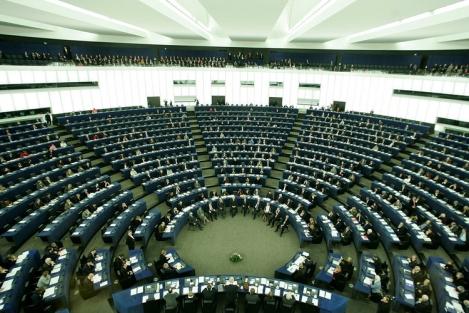 eu_parlament.jpg