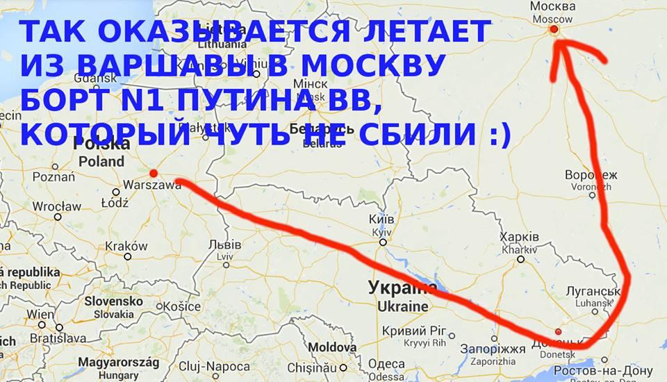PutinsRoute.jpg