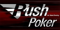 full-tilt-poker-rush-poker.jpg