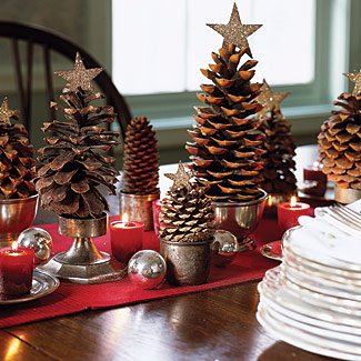 Modern+Christmas+Decorating+Ideas_1.jpg