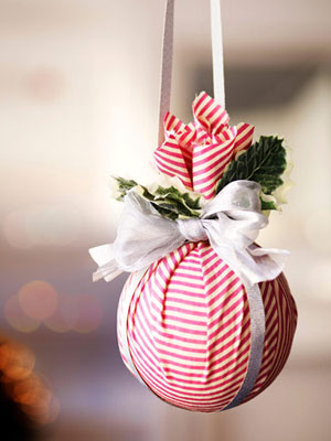 christmas-ball-craft-1209-s3-medium_new_1.jpg