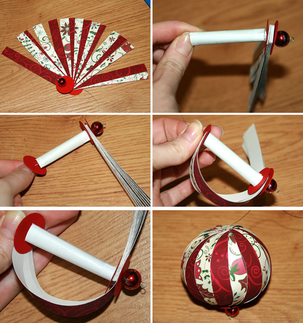 homemade-christmas-ornaments-paper-crafts-red-white.jpg