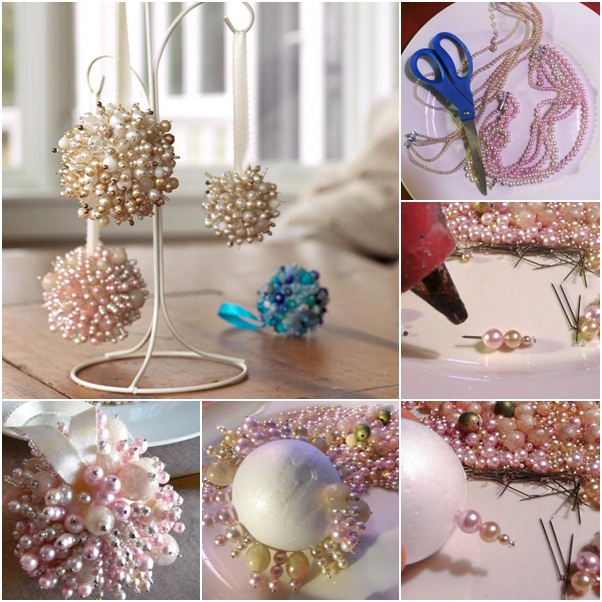 homemade-christmas-tree-ornaments-pearls-foam-ball-instructions.jpg