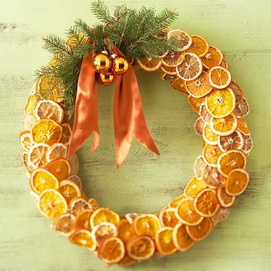 narancs-kopogtató.jpg