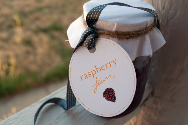 Strawberry-Jam-Label.png
