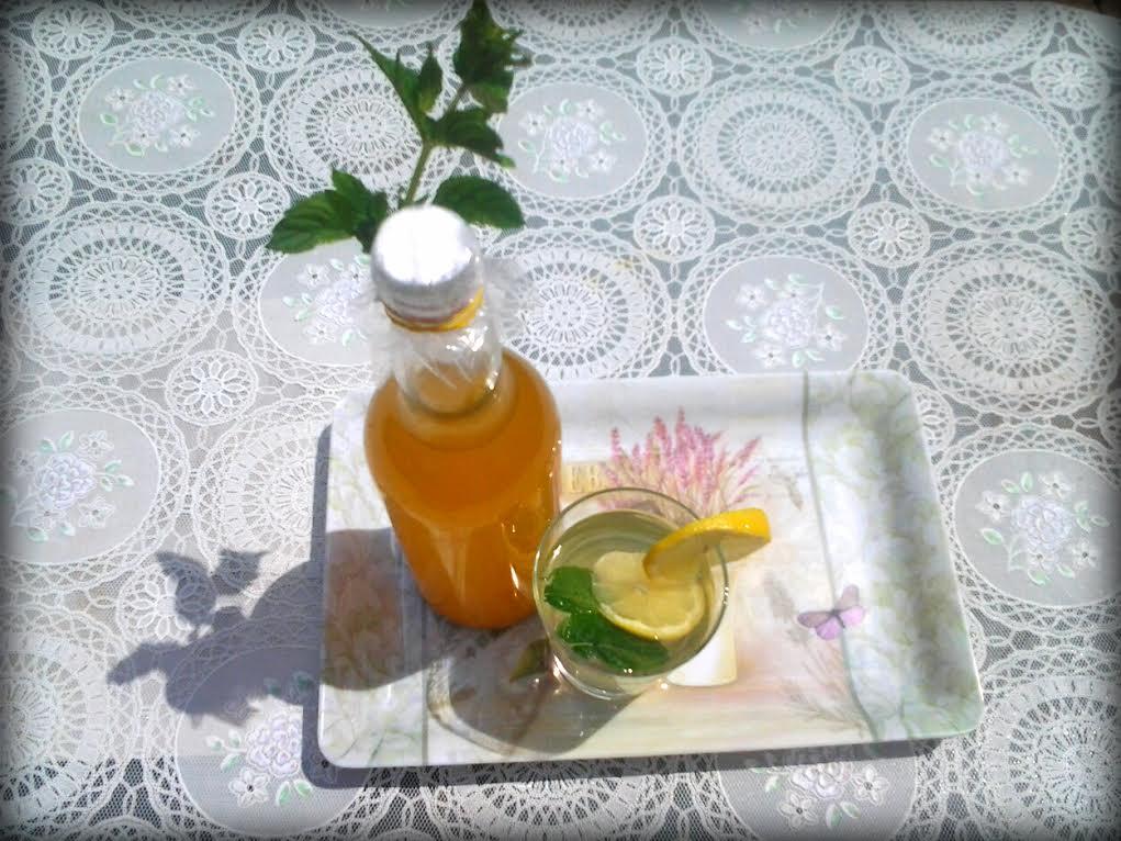 citromfuszorp.jpg