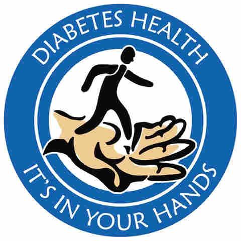 diabetes-pregnancy-dangers-10030.jpg