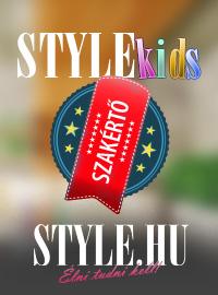 style_kids_szakerto.jpg