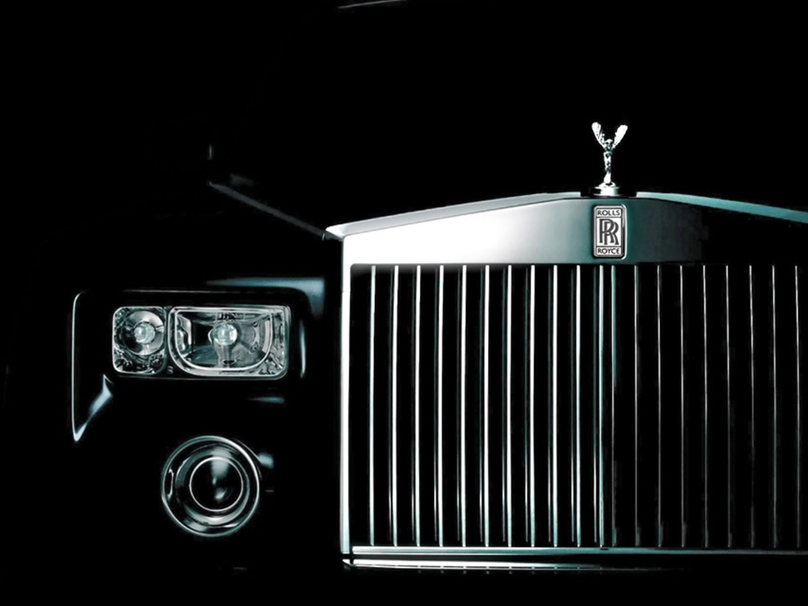 Rolls-Royce-Phantom_orr_10.jpg