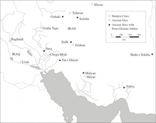Indus3.jpg