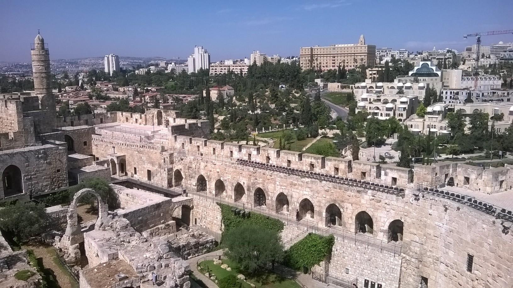 Jeruzsalem.jpg