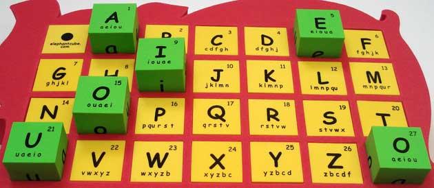 abc-english-spelling-phonics-cubes.jpg