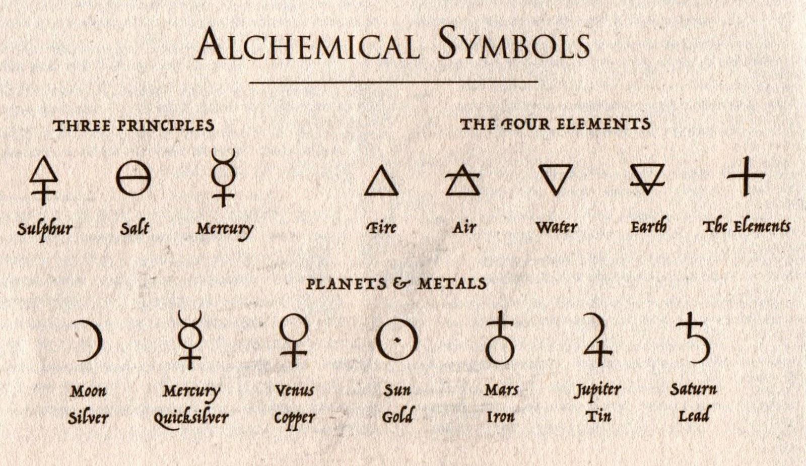 pinakas_alchemy.jpg