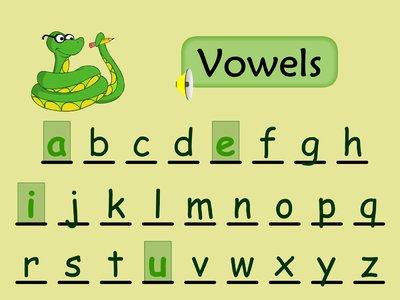 preschool-vowel-alphabet-games.jpg