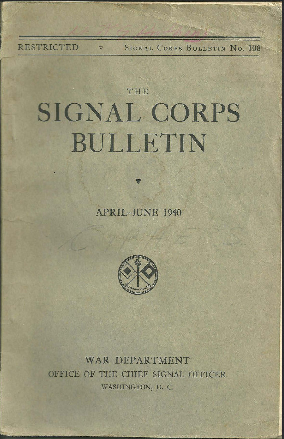 signal-corps-bulletin-april-june-1940.jpg