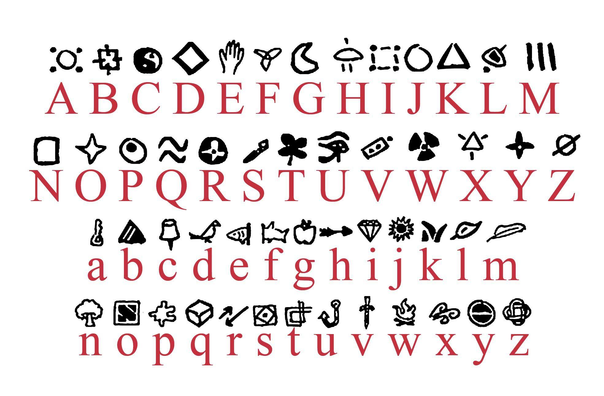 weldon-cipher-key.png
