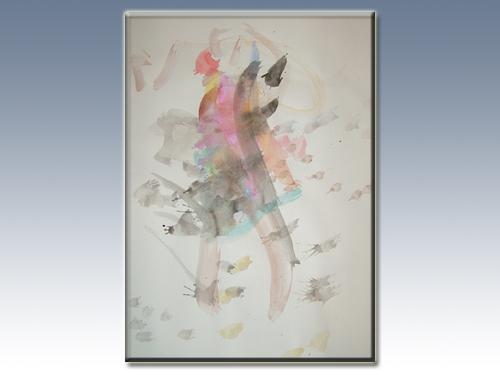 boti festménye1.jpg